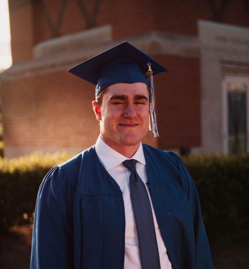 Alumnus+offers+student+loan+help+via+Zoom