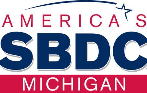 Michigan's Small Business Development Center Banner // Courtesy to sbdcmichigan.org
