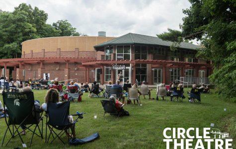 Courtesy / Circle Theatre