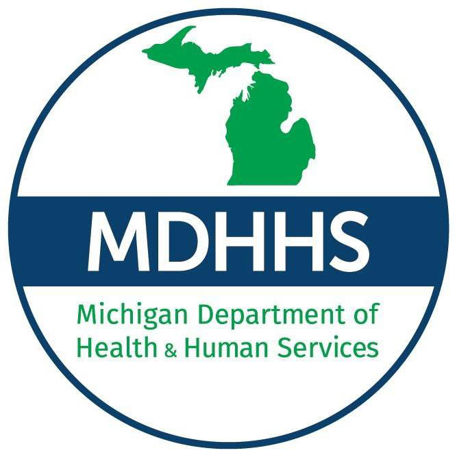 Courtesy to MDHHS's Facebook Page