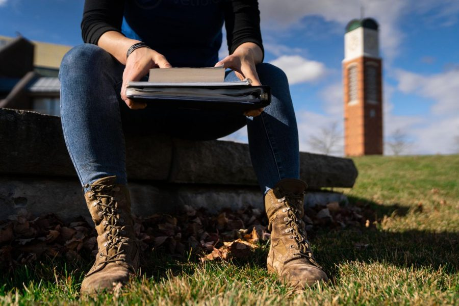 Photo+courtesy+of+Dottie+Barnes%2C+University+Communications