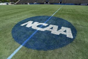 Courtesy of the NCAA
