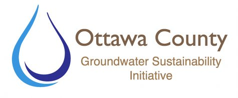 Ottawa County Groundwater Board forms to address groundwater depletion issue