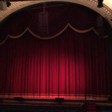 Courtesy / Grand Rapids Civic Theatre