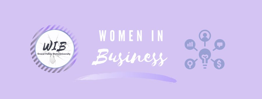 Courtesy / Women in Business Facebook