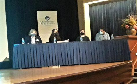 Great Lakes History Conference explores human sociability